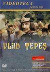 Vlad Țepes
