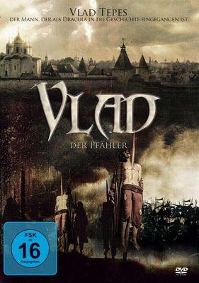 Vlad Tepes (1982)