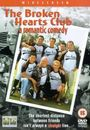 Film - The Broken Hearts Club