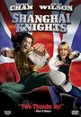 Film - Shanghai Knights