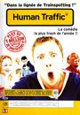 Film - Human Traffic