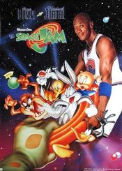 Space Jam - Meciul Secolului (1996) online subtitrat