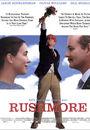Film - Rushmore