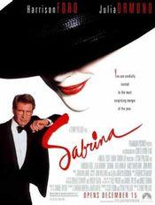 Poster Sabrina