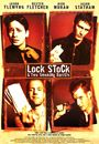 Film - Lock, Stock and Two Smoking Barrels