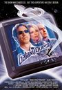 Film - Galaxy Quest