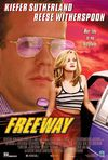Freeway