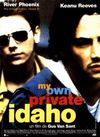 Dragoste și moarte în Idaho