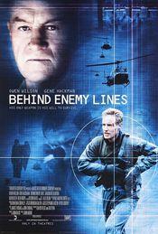 Behind Enemy Lines [2001]