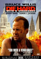 DIE HARD: WITH A VENGEANCE Online Subtitrat in Romana