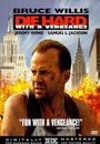 Film - Die Hard 3: With a Vengeance