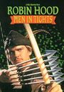 Film - Robin Hood: Men in Tights
