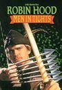 Film - Robin Hood: Men in Tights