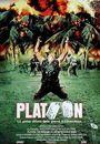 Film - Platoon