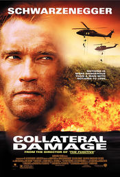 Collateral Damage - Victime Colaterale (2002)
