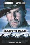 Războiul lui Tom Hart
