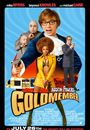 Film - Austin Powers in Goldmember