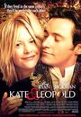 Film - Kate & Leopold