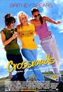 Film - Crossroads