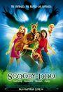Film - Scooby-Doo
