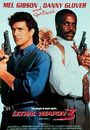 Film - Lethal Weapon 3
