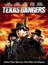 Cavalerii Texasului