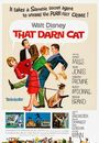 Film - That Darn Cat!