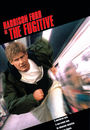 Film - The Fugitive