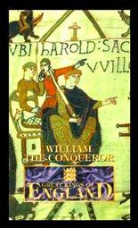 Wilhelm Cuceritorul