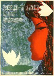Poster Porto-Franco