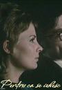 Film - Pentru că se iubesc
