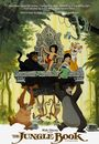 Film - The Jungle Book