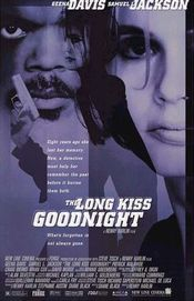 The Long Kiss Goodnight (1996) Sarutul dulce al razbunarii Online Subtitrat