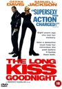 Film - The Long Kiss Goodnight