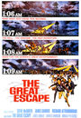 Film - The Great Escape