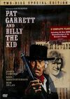 Pat Garrett și Billy The Kid