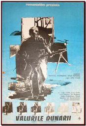Poster Valurile Dunării