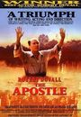 Film - The Apostle