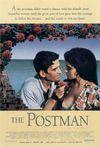 Postasul
