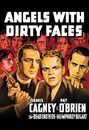 Film - Angels with Dirty Faces