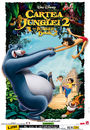Film - The Jungle Book 2