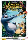Film - The Jungle Book 2