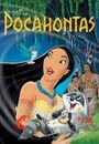 Film - Pocahontas