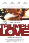 Triumful dragostei