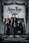 Valorile familiei Addams