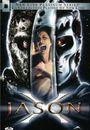 Film - Jason X