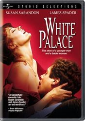 Poster White Palace