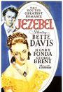 Film - Jezebel