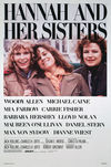Hannah și surorile ei