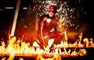 Film - Daredevil